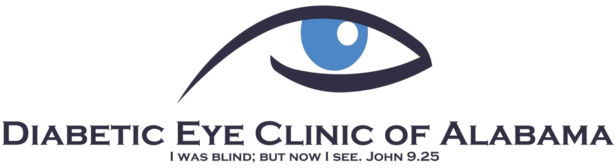 Diabetic Eye Clinic of Alabama